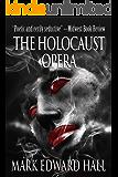 The Holocaust Opera