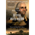 The Return of George Washington: Uniting the States, 1783-1789