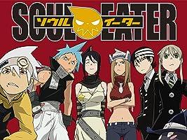 soul eater episode 29 eng sub
