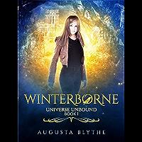 Winterborne (Universe Unbound Book 1) (English Edition)