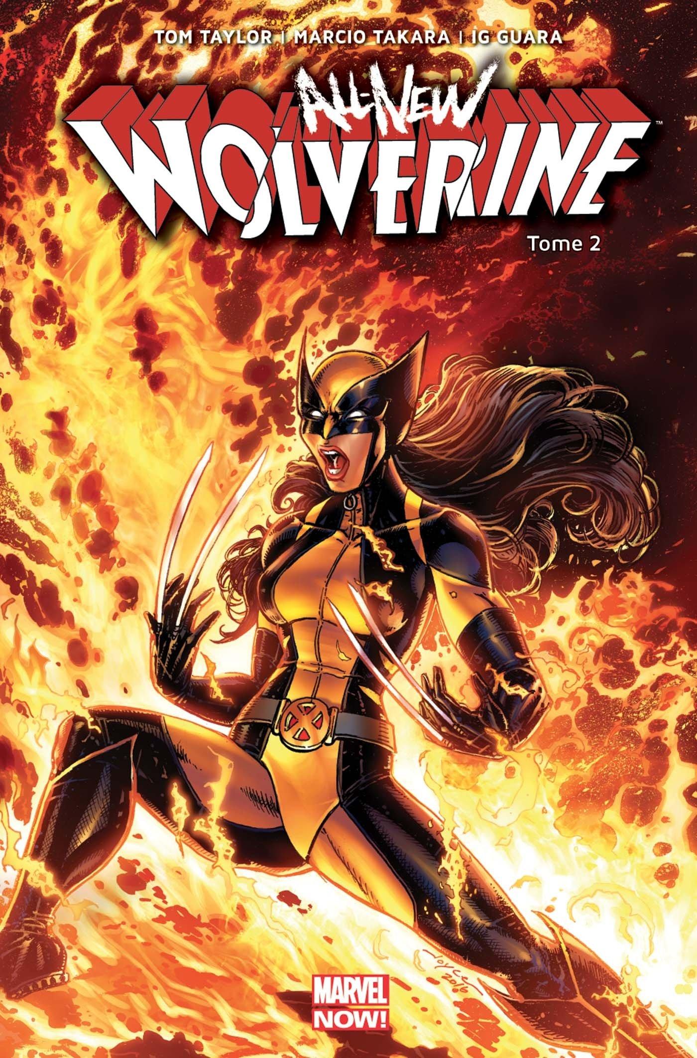 comics wolverine bas prix