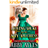A Loving Duke for the Shy Duchess: A Clean & Sweet Regency Historical Romance Novel