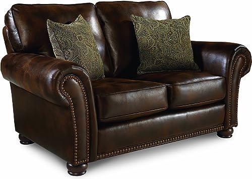 Lane Furniture Madison Loveseat