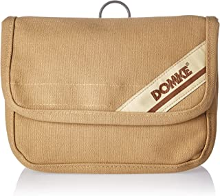 product image for Domke 710-30S F-945 7.5X6 Belt Pouch (Sand)