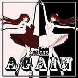Again (Rock Version)