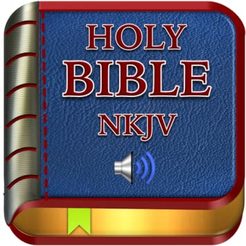 audio nkjv free download