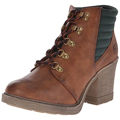Dirty Laundry by Chinese Laundry Women's Rockstar Burnishe Boot   Boots