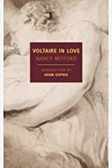 Voltaire in Love (New York Review Books Classics)