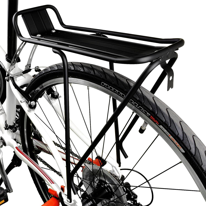 aluminum rack futura pin gp bike lite mount ultra hitch rv