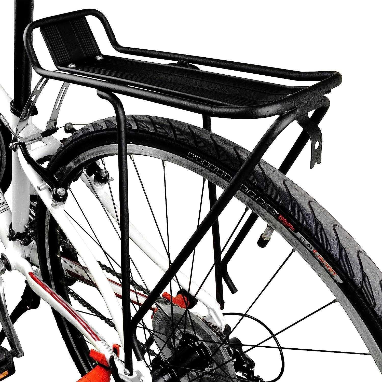 photos aluminum apps wood wow speeds rear rack inlays bike photo frame