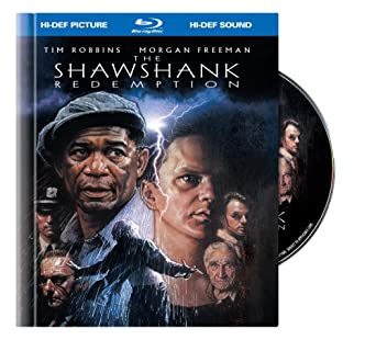 The shawshank redemption free online