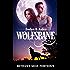 Wolfsbane: Evelyn & Aiden