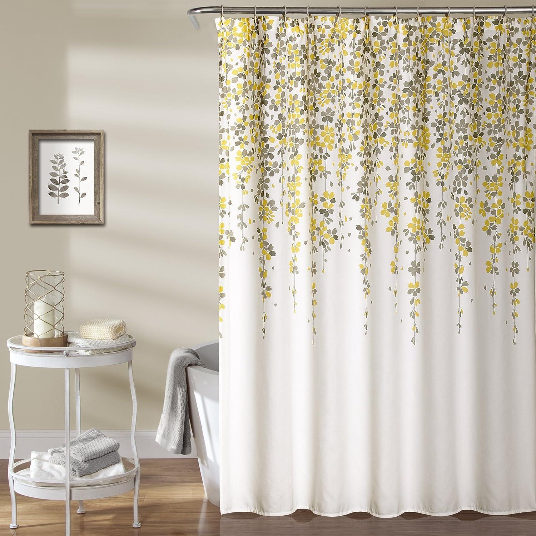 Shop Amazon.com   Shower Curtains, Hooks  for Metal Hook Top Curtains  300lyp