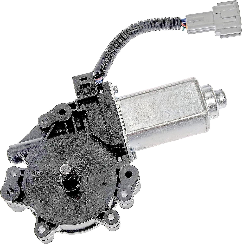 Gates Ventilateur ceinture Convient Mazda Subaru Suzuki Toyota 1.3 1.6 8QK