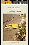 2016 en Denia