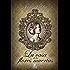 La casa de las flores muertas (Romantic Ediciones)