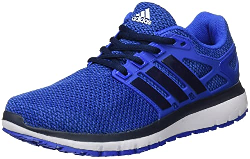 separation shoes f815a cc5db adidas Energy Cloud WTC M, Scarpe da Corsa Uomo MainApps Amazon.it Scarpe  e borse