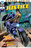 Young Justice (2019-) #18