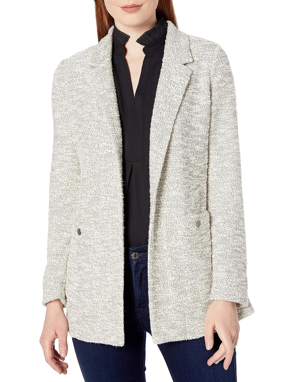 NIC+ZOE Womens Jacket