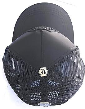 Emporio Armani - Gorra de béisbol - Para Hombre: Amazon.es: Ropa y ...