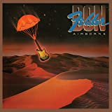 Airborne (Limited Anniversary Edition/Original Recording Master)