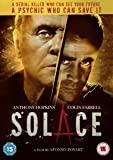 Solace [DVD]