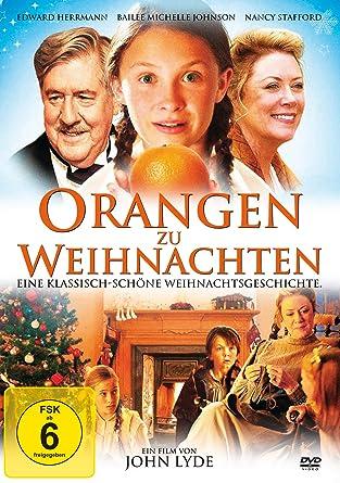 Weihnachten Wikipedia.Orangen Zu Weihnachten Eine Klassisch Schöne Weihnachtsgeschichte