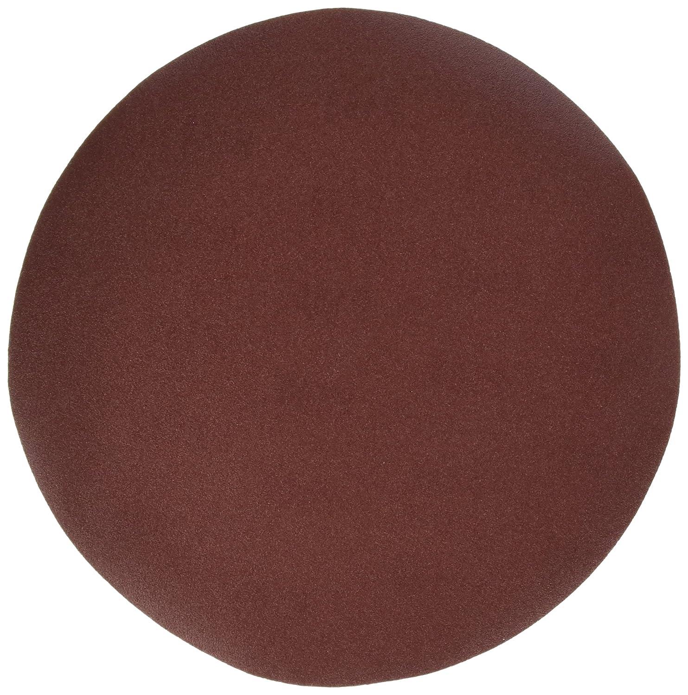 ALEKO 10 Pieces 180 Grit Sanding Discs Sander Paper for Drywall Sander 10PCS_180G