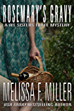 Rosemary's Gravy (A We Sisters Three Mystery Book 1)