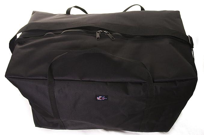 Genesis bolsa para palos de golf de encendedor de coche ...