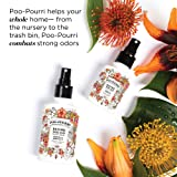 Poo-Pourri Before-You-Go Toilet Spray, Tropical