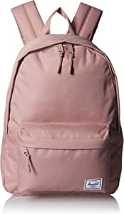 Herschel Supply Co. Classic Mid-Volume Backpack, Ash Rose, One Size