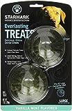 Everlasting Treats Large Vanilla / Mint