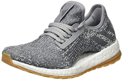 26387d3db adidas Unisex Adults  Pureboost X ATR Running Shoes  Amazon.co.uk ...