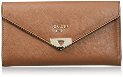 Women Swvg6854460 Wallet Guess piHqZn3
