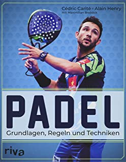 PADEL GUIDE FOR COACHES color version : Become a better coach ...