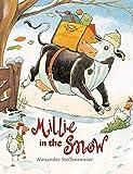 Millie in the Snow (Millie's Misadventures)