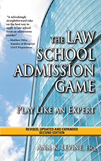 Amazon the blueprint for lsat reading comprehension ebook the law school admission game play like an expert second edition malvernweather Image collections