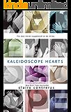 Kaleidoscope Hearts (A brother's best friend forbidden romance)