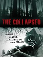 The Collapsed [dt./OV]
