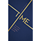 Time: Your journey to a slower, richer, more fulfilling way of life