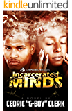 Incarcerated Minds