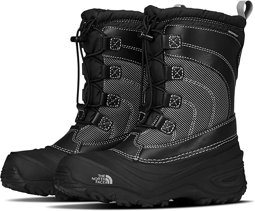 Top 11 Best Toddler Snow Boots (2020 Reviews & Buying Guide) 1