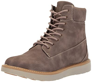 Women's Marissa Hiking Boot