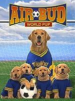 Air Bud: World Pup
