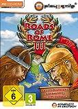 Roads of Rome III [PC Download]