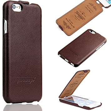 iphone 5 coque twoways