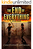 The End of Everything: Book 4