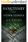 Sanctuary and Other Stories