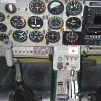 iNavCalc VFR flight planning